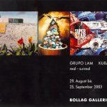 bollag-gallery-card